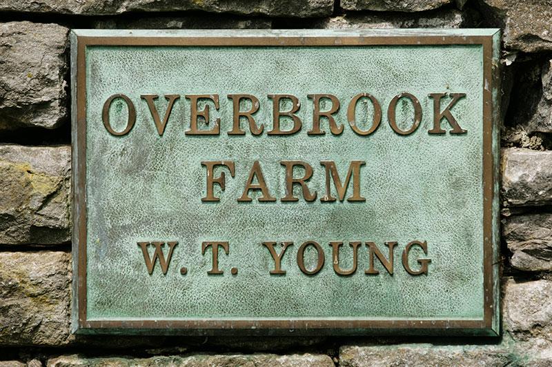 OverbrookFarm6